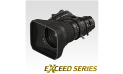 Image of Optional ENG Lenses (XT17SX45BRM-K3)